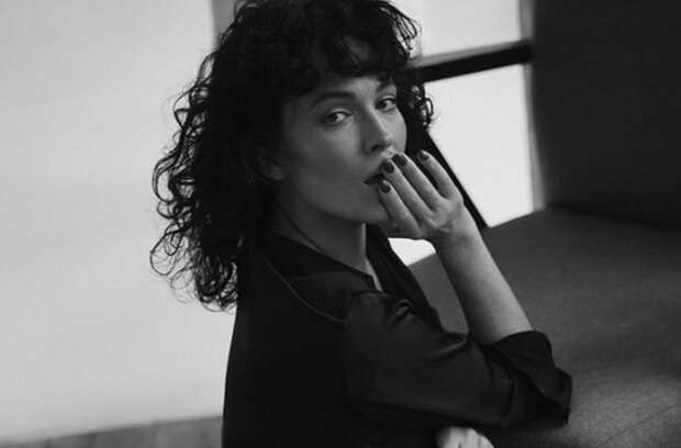 Даша Астаф'єва, instagram.com/da_astafieva