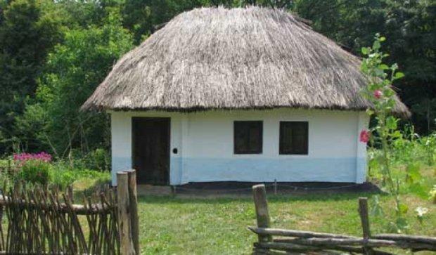 З карти Львівщини масово зникають цілі села