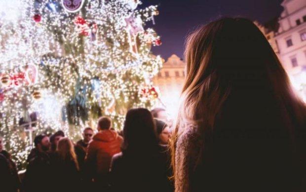 Новий рік 2018: як проводити старий рік
