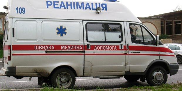 Смертельна ДТП в Карпатах: причина загибелі туристів шокувала всю Україну