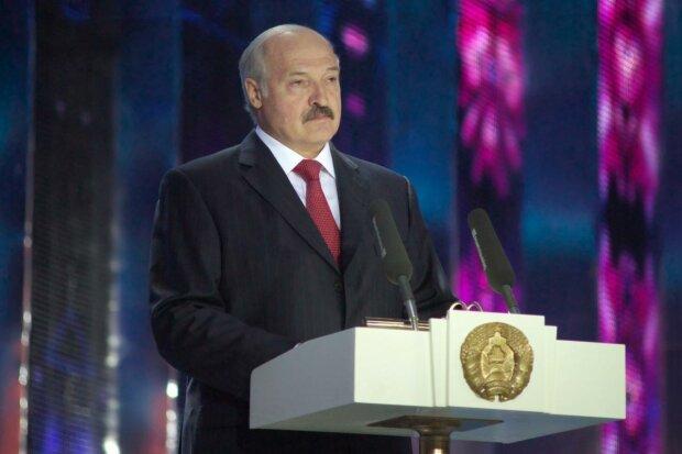 Украина в пролете: Лукашенко отправил российских боевиков Путину