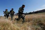 Бессмертный рассказал подробности перемирия: неужели война на Донбассе все таки прекратится