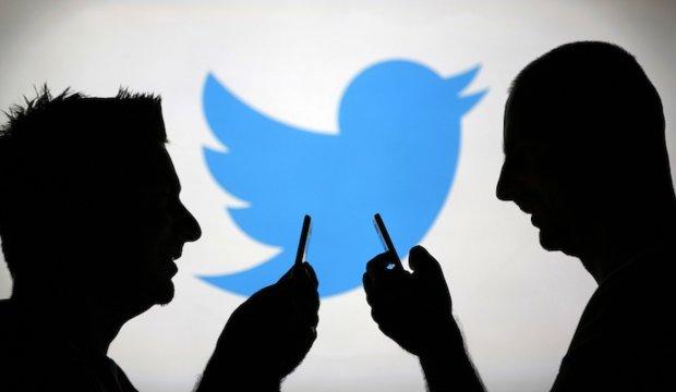 По всьому світу несподівано впав Twitter: що сталося