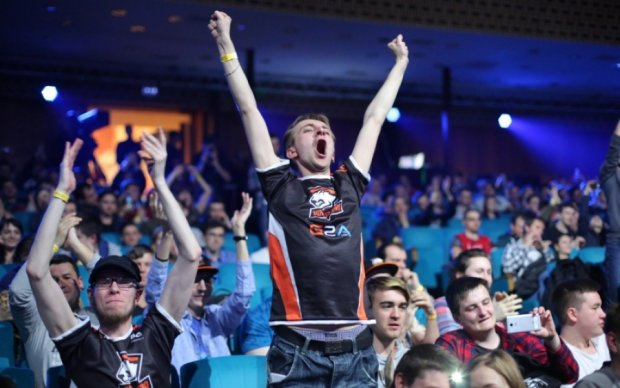 Kiev Major: Virtus Pro и IG в четвертьфинале, NewBee покидают турнир