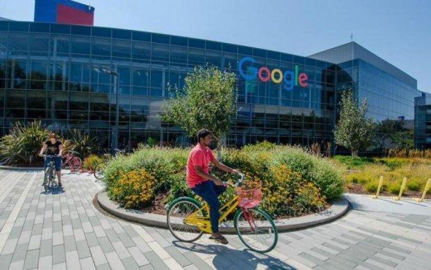 Google обновить свою найважливішу функцію