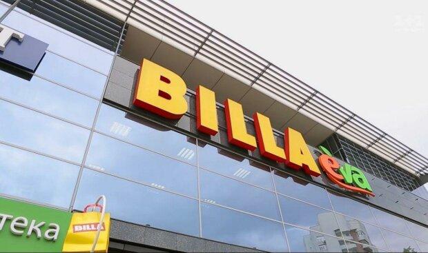 """Українку нахабно ошукали акційними товарами в супермаркеті: """"У вас адміністратори з коронами"""""""