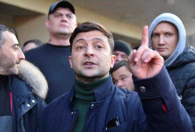 У Зеленского рассказали, сколько потратили на агитацию: Порошенко и не снились такие цифры