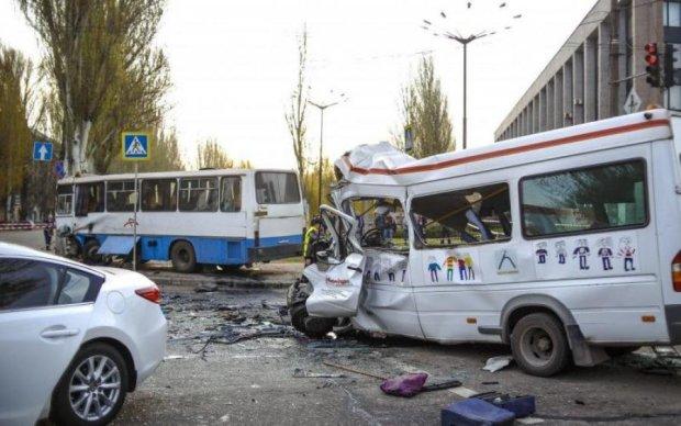 В Україні зникнуть всі маршрутки, але не поспішайте радіти