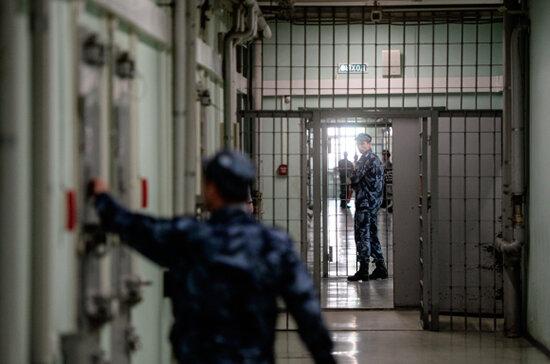"""""""Подыхай на нарах"""": во Франковске заключенному отказали в медицинской помощи, видео нечеловеческой жестокости"""