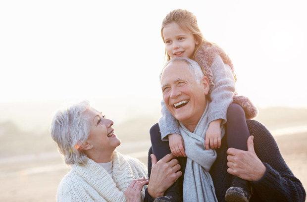 Внуків не поняньчать: ці три знаки Зодіаку рідко доживають до глибокої старості