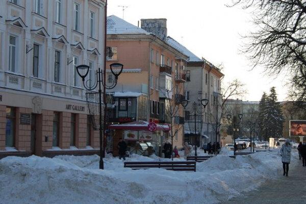 """Московські попи """"окупували"""" Тернопільщину, церкву Путіна будують таємно"""