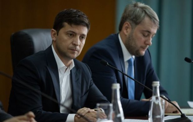 Головне за день середи 10 липня: суд над Ющенком, розборки Зеленського у Борисполі і 4G для кожної бабусі