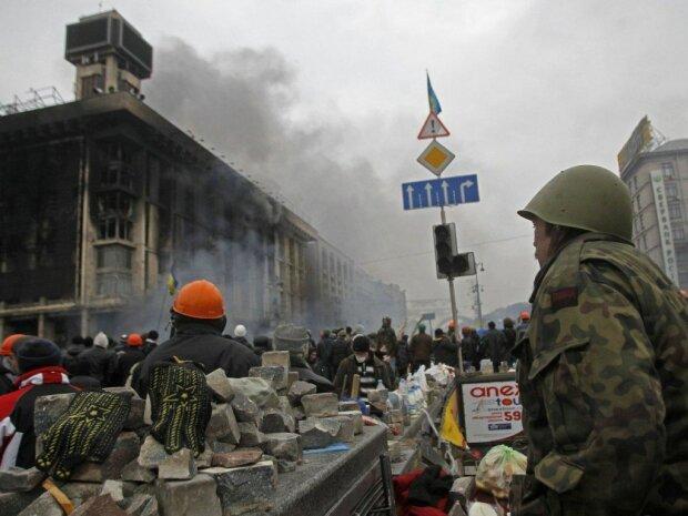 Розслідування справи по Майдану: ГПУ повідомила вражаючу кількість винних, потерпілих і підозрюваних