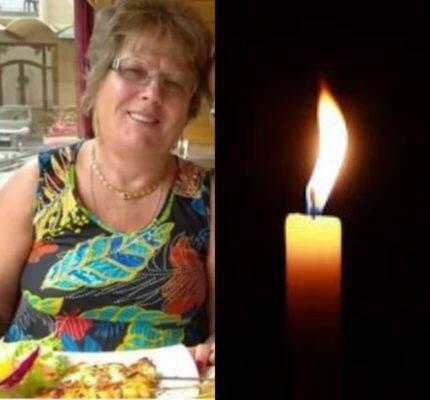 """""""Вимагала грошей, і я вдарив її молотком"""": подробиці вбивства Українки чоловіком-італійцем приголомшили світ"""