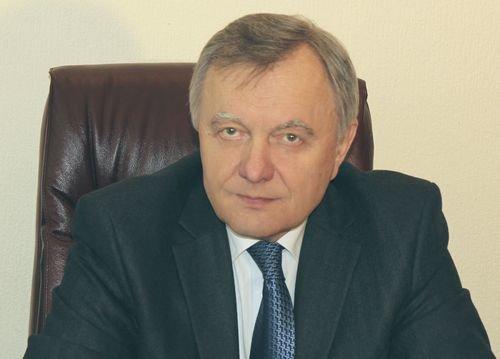 Ректор НМАПО Юрий Вороненко  попал в очередной международный скандал
