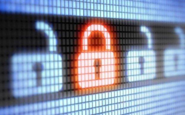 Як обійти блокування ВКонтакте, Яндекса, Однокласники та Mail.Ru в Україні