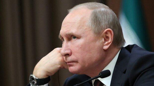 """У Путина рассказали, чем закончится встреча с Зеленским в """"нормандском формате"""": """"Соглашения не будет"""""""