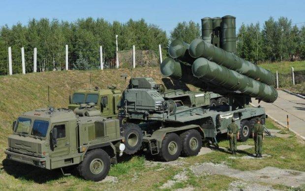 У Путіна підняли 11 ракетних полків