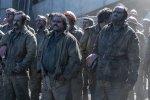 А нас могло не быть, сотни километров пустыни вместо Украины: правда о Чернобыле, которую не показали в сериале