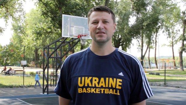 Станіслав Медведенко