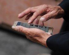 Новий вірус захопив Android-смартфони