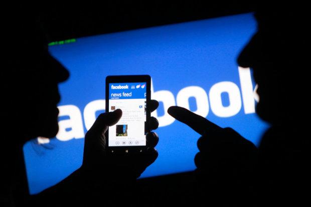 Фейсбук решила отказаться отприложений, следящих запользователями девайсов