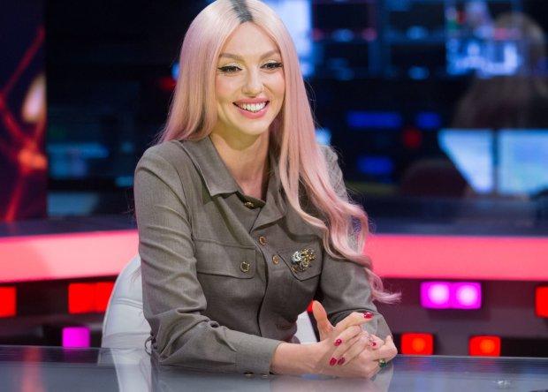 """Полякова включила феминизм: """"Пора женщин пускать в политику"""""""