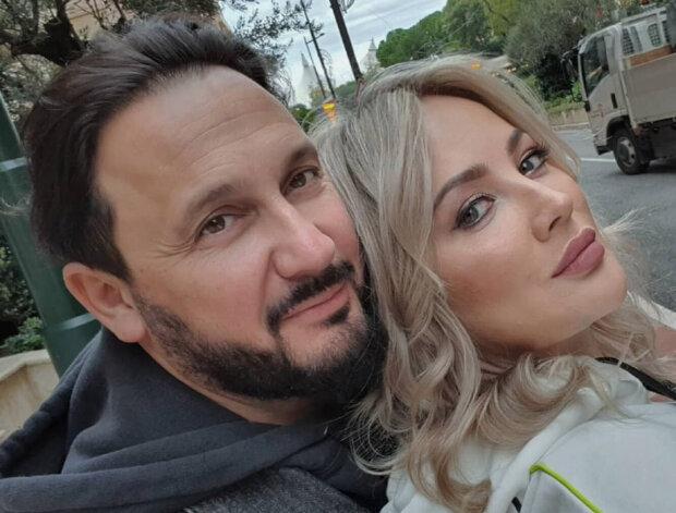 """Жена Стаса Михайлова подарила ему другую женщину: """"И так прошу каждый день"""""""