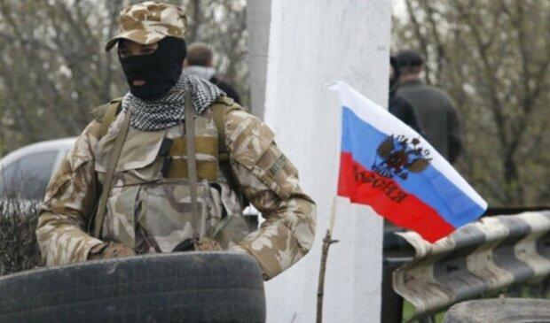 """Криворука снайперка бойовиків змусила світ реготати від фейку: """"У """"ДНР"""" за рабами поїдемо"""""""