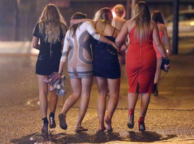 Синее беспамятство: как и почему алкоголь крадет у нас воспоминания