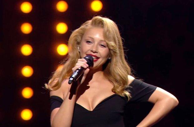 Тіна Кароль / скріншот з відео