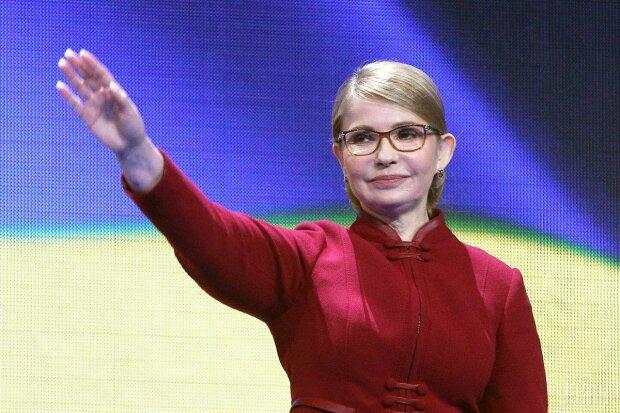 Тимошенко, Медведчук, Парубий и другие: имена 82 народных депутатов, которых мы точно увидим в новой Раде