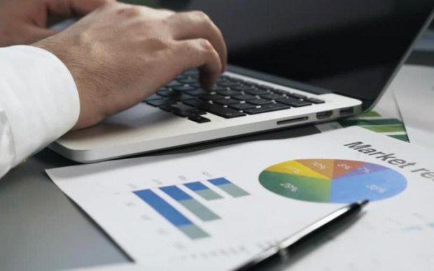 Проблемы и решения по повышению финансовой грамотности в Украине