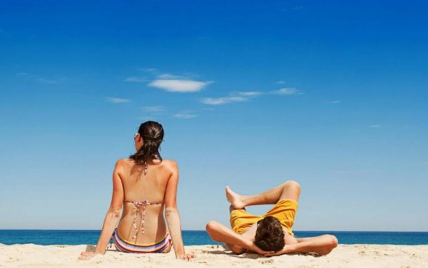 На свободу з чистою совістю: відпускний етикет
