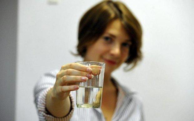 Обычный стакан сможет спасти ваши ценные вещи, и вот как