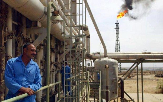 Нефть отреагировала на ядерный демарш Трампа