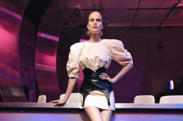 """Костромичева покинула """"Топ-модели по-украински"""": """"Терпеть этого больше не могу"""""""
