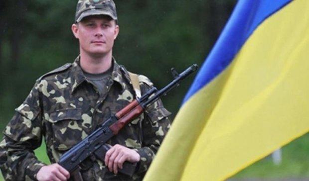 Рада разрешила военным разрывать бессрочные контракты