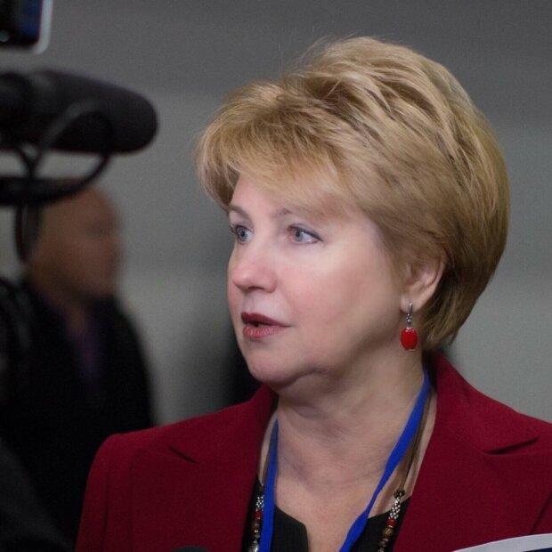 Кабмін призначив в.о. голови НАЗК: що відомо про Наталію Новак