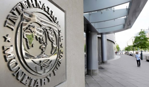 МВФ изменил условия предоставления Украине третьего транша
