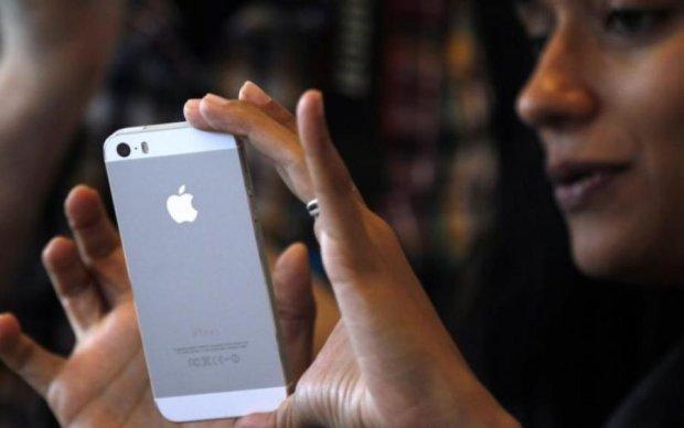 Apple изменит смартфоны до неузнаваемости