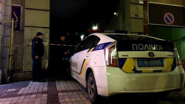 В Киеве наглый вор посягнул на любимый транспорт Кличко - сдавал в ломбард ради дозы