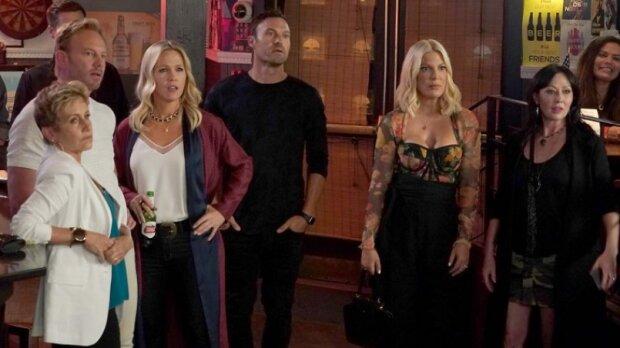 Беверлі-Хіллз, 90210, фото: Shane Harvey / FOX
