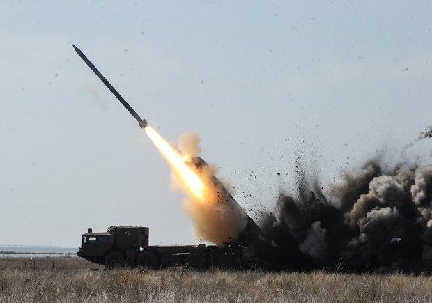 Украинские военные получат высокоточное оружие: ударим по полной