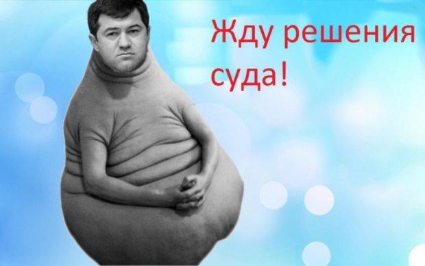 Очна ставка: директор НАБУ vs адвокат Насірова