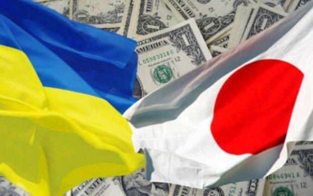 Японія виділить багатомільйонний грант на лікарні Донбасу