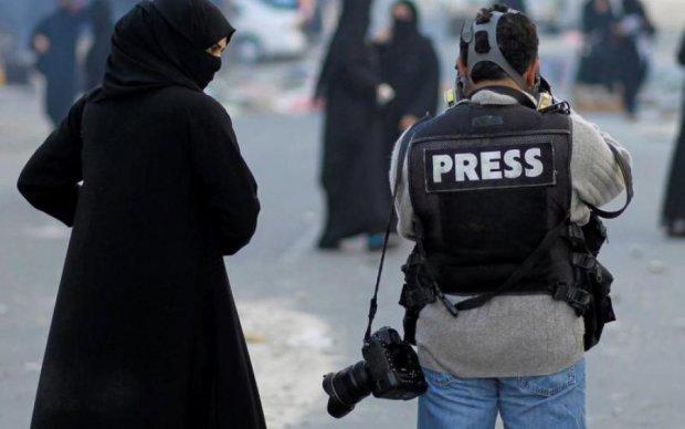 Розслідування зайшло не туди: журналістам продали людські голови