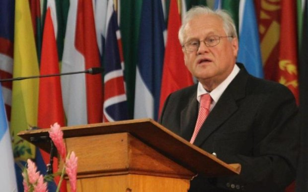Чергові переговори в Мінську: названо головні підсумки