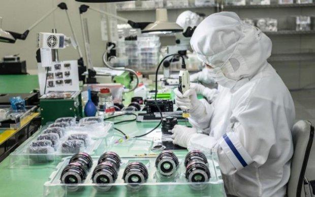 Японские компании готовят крупные инвестиции в Украину