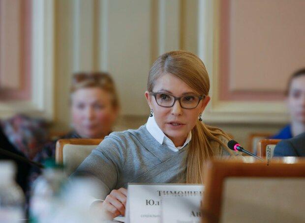 """Больная коронавирусом Тимошенко в тяжелом состоянии - соратник лидера """"Батькивщины"""" рассказал все"""